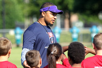 Tyrell Johnson Football Camp 6-10-17_JWM00004