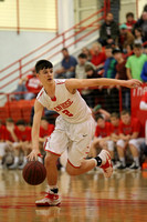 Glen Rose vs. Rose Bud Boys 2-16-17 (5AAA District Tournament)_JWM00077