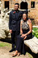 King Prom Photos 4-28-18_0049