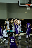 Lonoke @ Bauxite Senior Girls & Boys 11-17-16_JWM_0021
