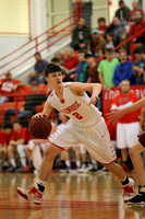 Glen Rose vs. Rose Bud Boys 2-16-17 (5AAA District Tournament)_JWM00076