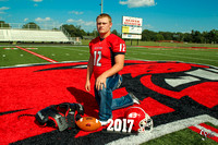 Aaron Weatherford & Zane Rogers Senior Pictures 8-2-16_JWM_0023