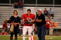 Horatio @ Glen Rose (Senior Night) 10-28-16_JWM_0045