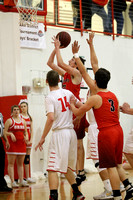 Glen Rose vs. Rose Bud Boys 2-16-17 (5AAA District Tournament)_JWM00070