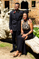 King Prom Photos 4-28-18_0047