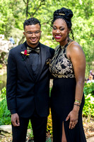 King Prom Photos 4-28-18_0042