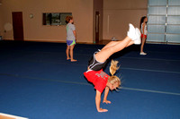 Angela's Cheer and Tumble 7-10-12 (Justin Manning)017