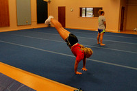 Angela's Cheer and Tumble 7-10-12 (Justin Manning)019