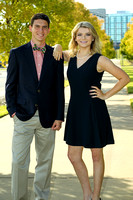 Lindlee & Cade Aspinwall (Twins) Senior Pictures 10-23-16_JWM_0011-2