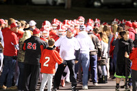 Fouke @ Glen Rose (1st Round Playoffs) 11-11-16_JWM_0055