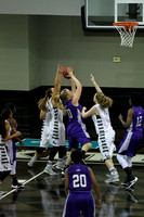 Lonoke @ Bauxite Senior Girls & Boys 11-17-16_JWM_0020