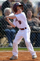 Benton Panthers vs. Greenbrier Cannons 2-28-16 JWM_0007