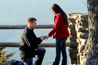 R.J. Hawk marrige proposal (Mt Magazine) 2-6-2016 JWM_0081-2