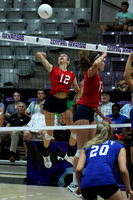 All Star Volleyball 6-22-16_JWM_0021