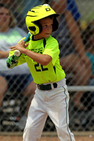 7 year old All State-All Star (GAME TWO) 7-30-16_JWM_0015