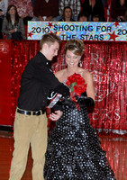 Homecoming 2-5-10