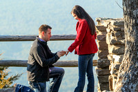 R.J. Hawk marrige proposal (Mt Magazine) 2-6-2016 JWM_0081-3