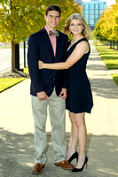Lindlee & Cade Aspinwall (Twins) Senior Pictures 10-23-16_JWM_0012-2