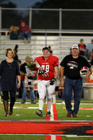 Horatio @ Glen Rose (Senior Night) 10-28-16_JWM_0035