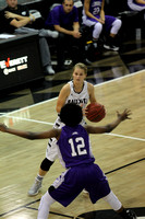 Lonoke @ Bauxite Senior Girls & Boys 11-17-16_JWM_0013