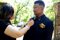 King Prom Photos 4-28-18_0032