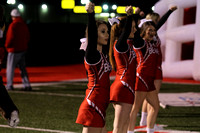Newport @ Glen Rose (1st Round of Playoffs) 11-10-17_JWM0043