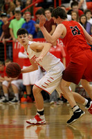 Glen Rose vs. Rose Bud Boys 2-16-17 (5AAA District Tournament)_JWM00074