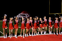 Newport @ Glen Rose (1st Round of Playoffs) 11-10-17_JWM0011