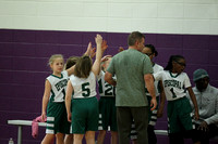 Private School League 4th Grade Basketball Private School League 4th Grade Basketball Episcopal vs. Conway Christian 2-3-18_0004