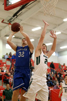 Episcopal Collegiate vs. Bismarck Boys (5AAA District Tournament) 2-16-17_JWM_00048