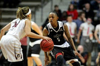 Arkansas State @ AR-Little Rock Women's 3-1-16_JWM_0098
