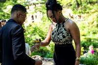 King Prom Photos 4-28-18_0038