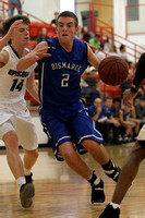 Episcopal Collegiate vs. Bismarck Boys (5AAA District Tournament) 2-16-17_JWM_00024