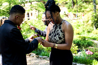 King Prom Photos 4-28-18_0036
