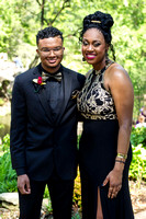 King Prom Photos 4-28-18_0043