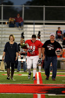 Horatio @ Glen Rose (Senior Night) 10-28-16_JWM_0034