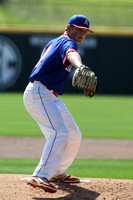 4A State Baeball Finals Arkadelphia vs. Star City 5-22-2015 (©Justin Manning) JWM_0010