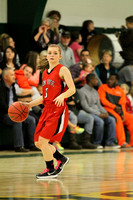 Glen Rose @ Ouachita Sr girls and boys 11-24-2014 (©Justin Manning) JWM_011