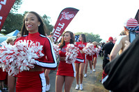 South Alabama @ Arkansas State 10-15-16_JWM_0038