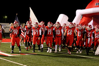 Newport @ Glen Rose (1st Round of Playoffs) 11-10-17_JWM0077