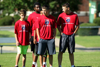 Tyrell Johnson Football Camp 6-10-17_JWM00008