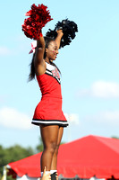South Alabama @ Arkansas State 10-15-16_JWM_0019