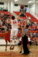 Glen Rose vs. Rose Bud Boys 2-16-17 (5AAA District Tournament)_JWM00001