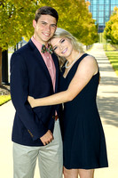 Lindlee & Cade Aspinwall (Twins) Senior Pictures 10-23-16_JWM_0013-2