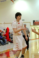 Perryville vs. Harmony Grove Boys 3A District Tournament 2-19-2015 (©Justin Manning) JWM_020