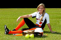 Malvern softball team pictures 5-1-2015 (©Justin Manning) JWM_0036