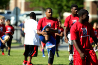 Tyrell Johnson Football Camp 6-10-17_JWM00019