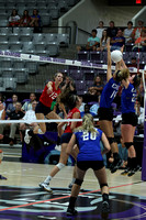 All Star Volleyball 6-22-16_JWM_0023