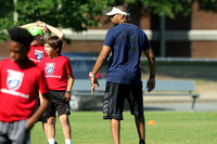 Tyrell Johnson Football Camp 6-10-17_JWM00015